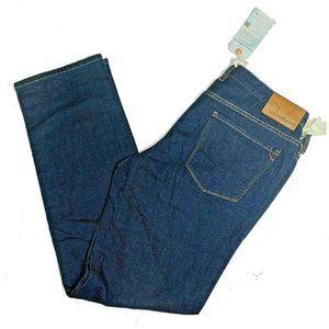Tommy Bahama Mens Jeans Size 34 x 32 TD17881 Dalla